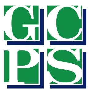 gcps=block