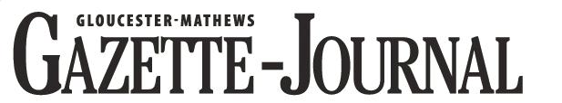GJ_logo_617x114
