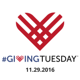 givingtuesday16.png