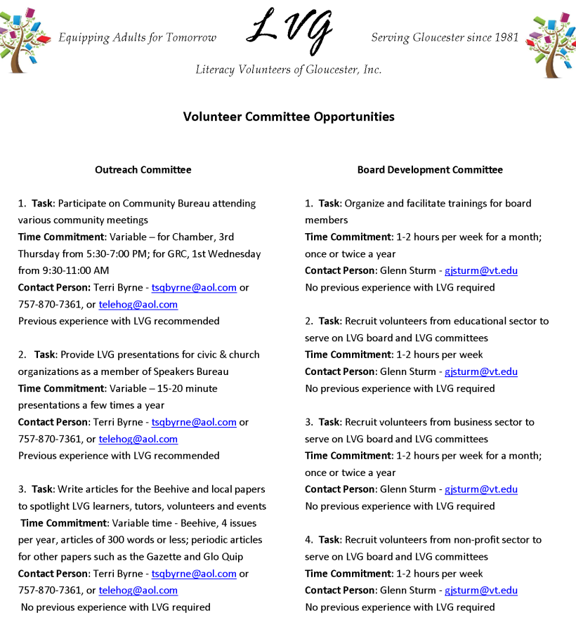 lvg-volunteer-committee-opportunities-1