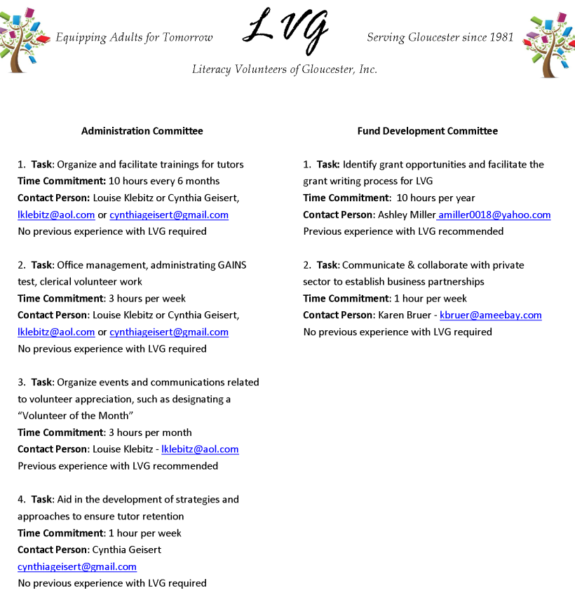 lvg-volunteer-committee-opportunities-2