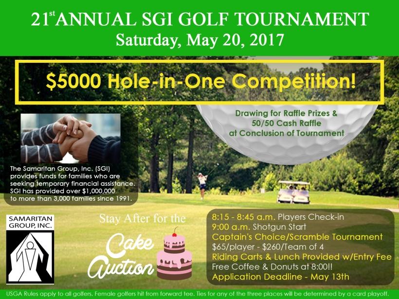 Golf-Tournament-ad-1.jpg