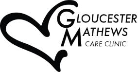 gmcc2