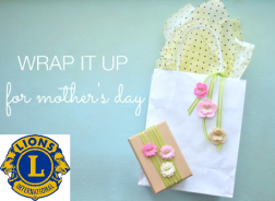 lionsclubmothersday.png