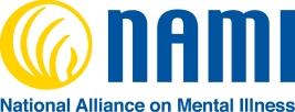 Image result for nami national alliance on mental illness