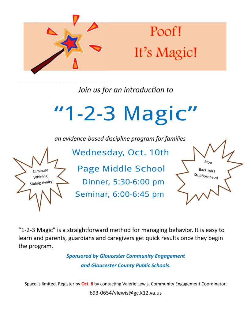 1-2-3 Magic Flyer-1.png