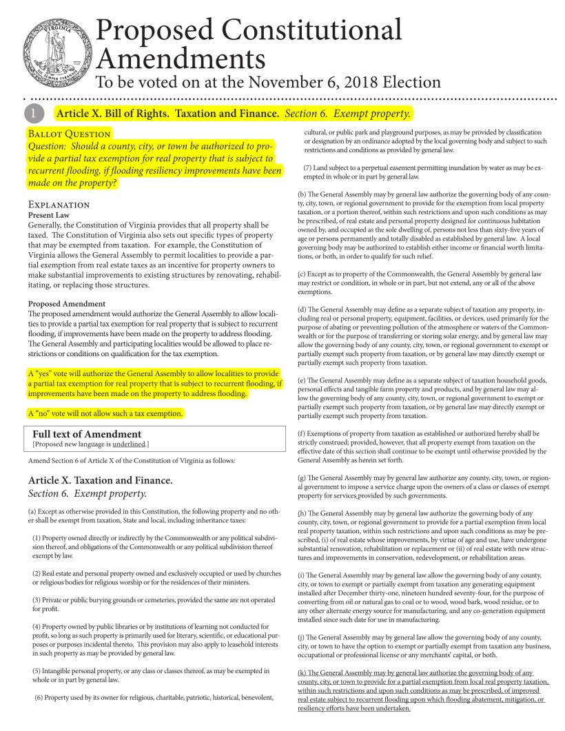 Constitutional Amendment 2018 Highlighted-1