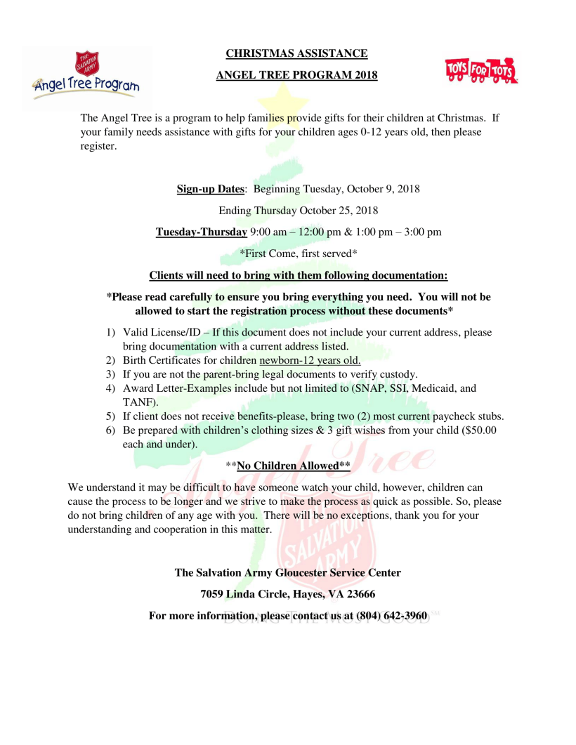 CHRISTMAS ASSISTANCE-1.png