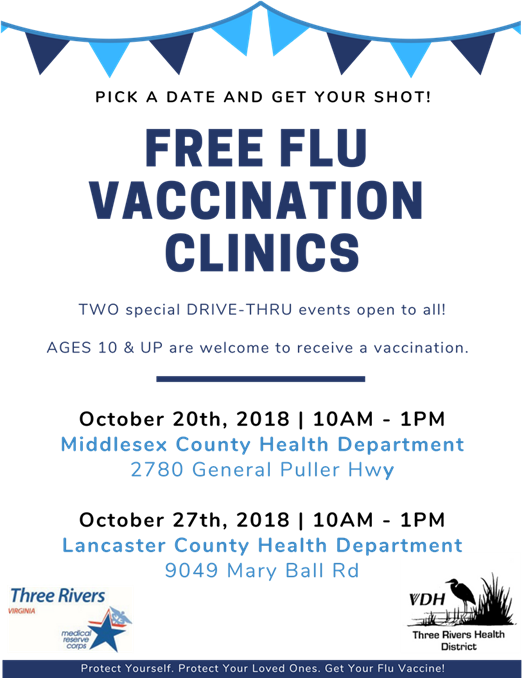 flue vaccination.png