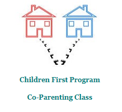 childrenfirstprogram.png