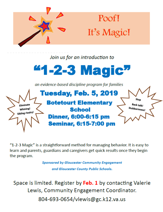 1-2-3 Magic Flyer Feb 2019-1.png