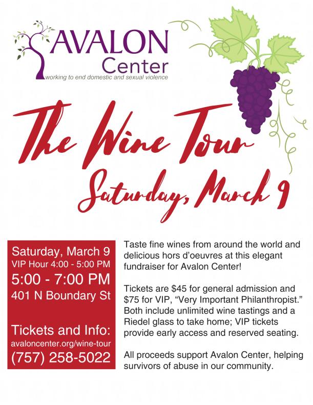 Wine Tour Flyer 2019-min-1