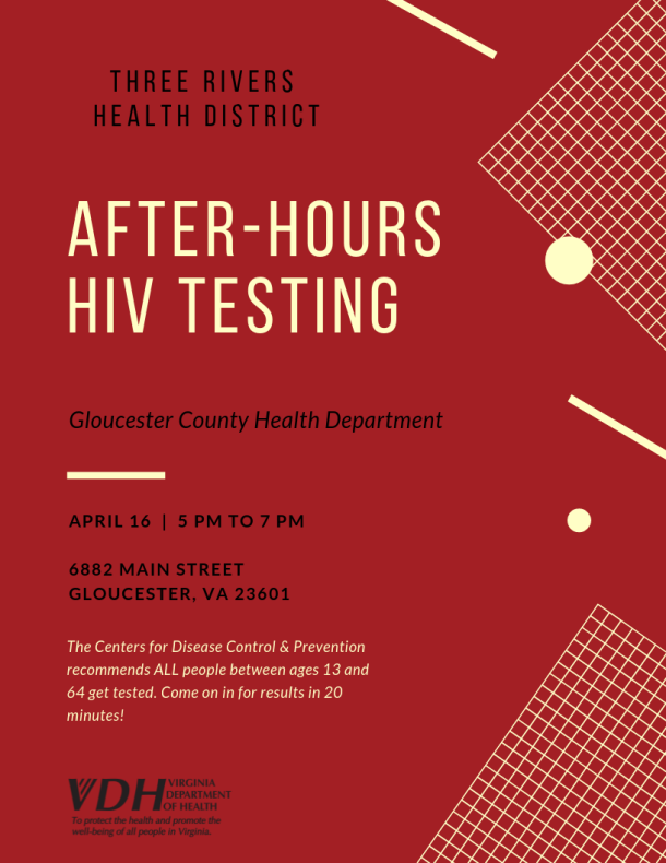 HIV After-Hours Testing.png