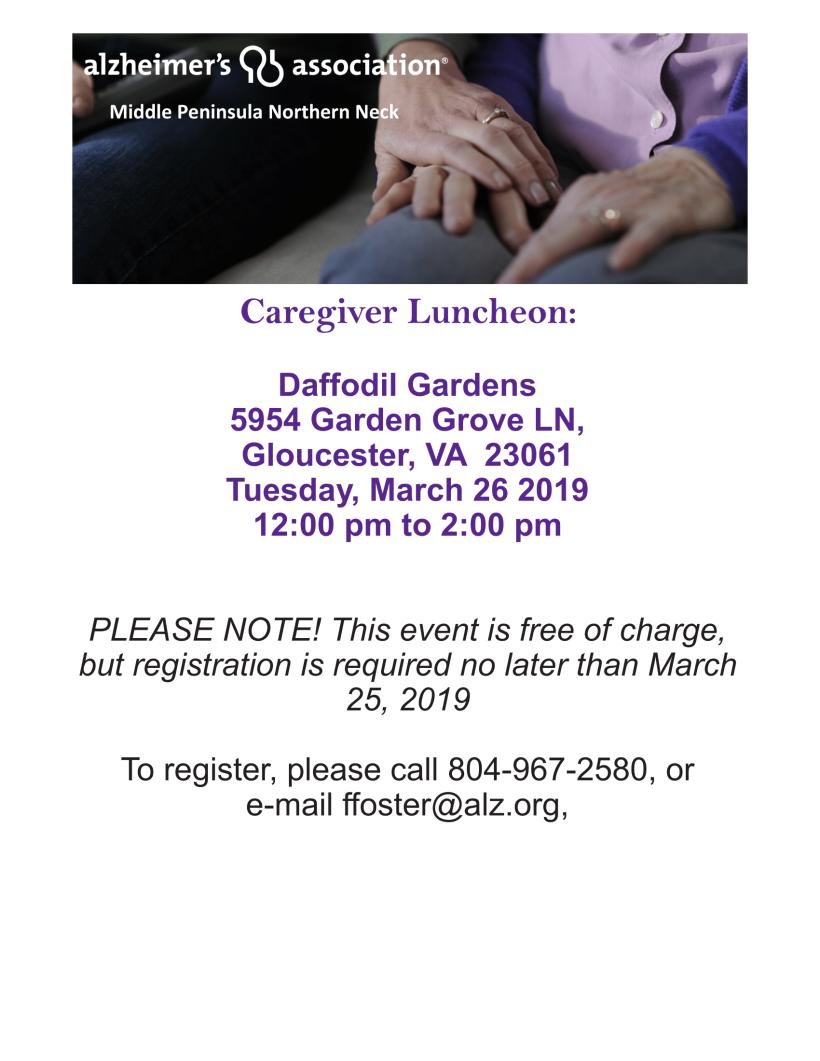 MPNN Caregiver Luncheon-1.png