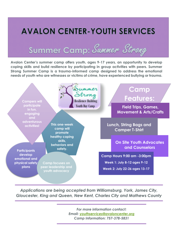 camp updated flyer 2019MP-1