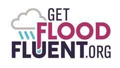 floodfluent