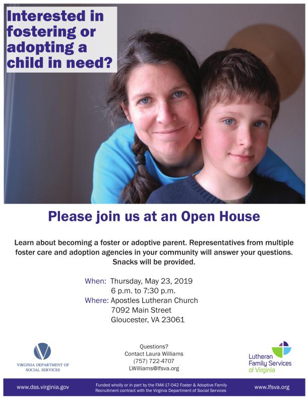 OpenHouseFlier-Parent-May-Gloucester-1.png