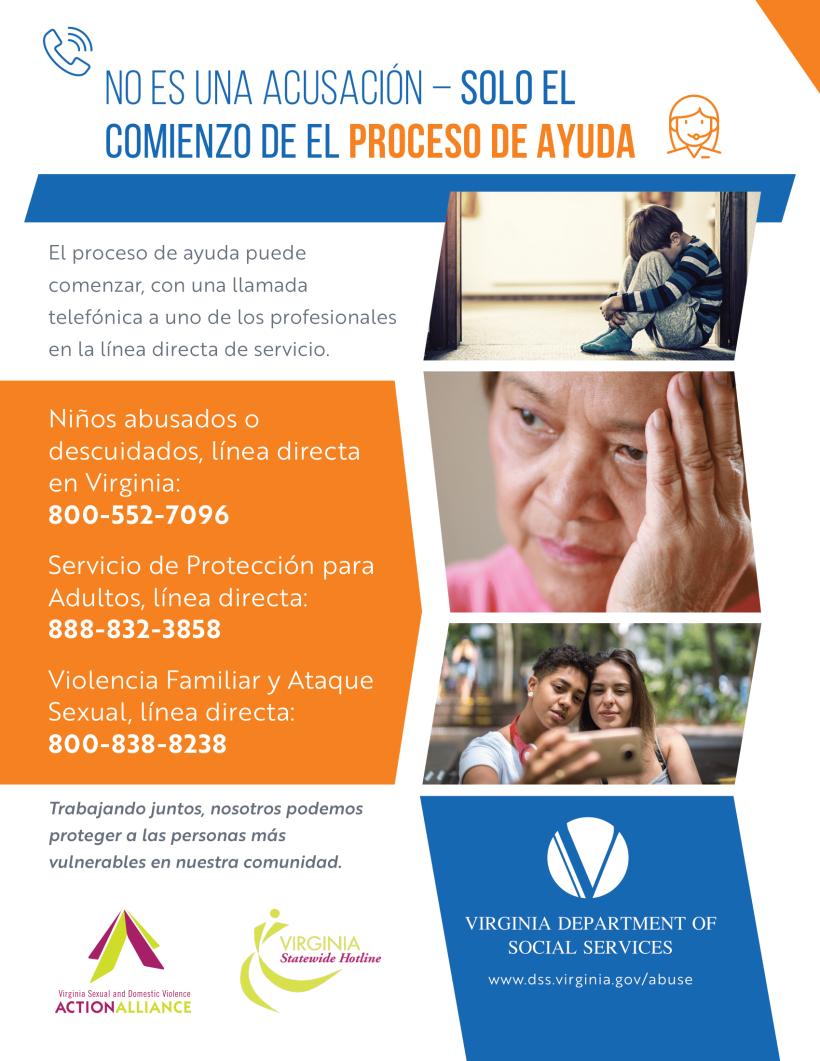 abuse_hotline_flyers_spanish-1