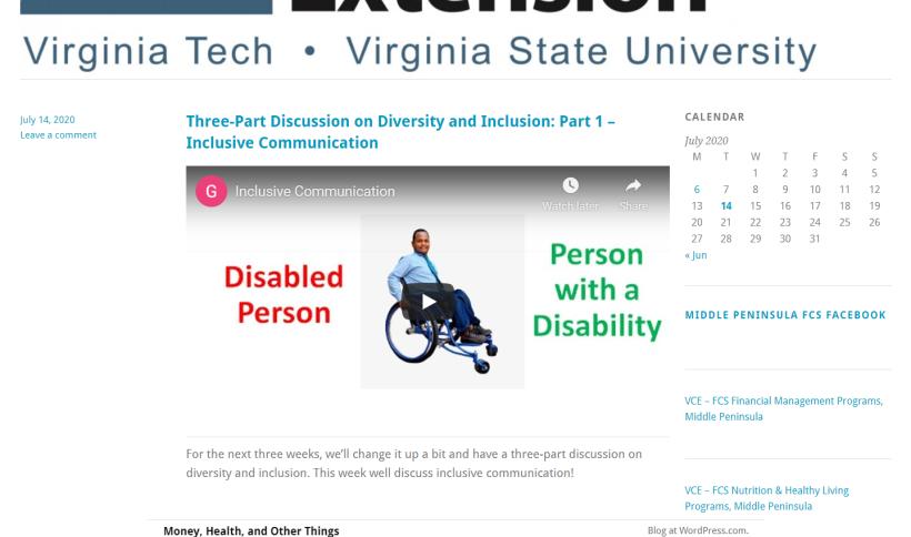 inclusivecommpic