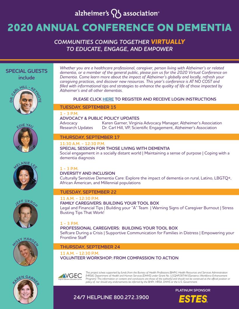 GRVA Conference Program 2020_final (3)-1