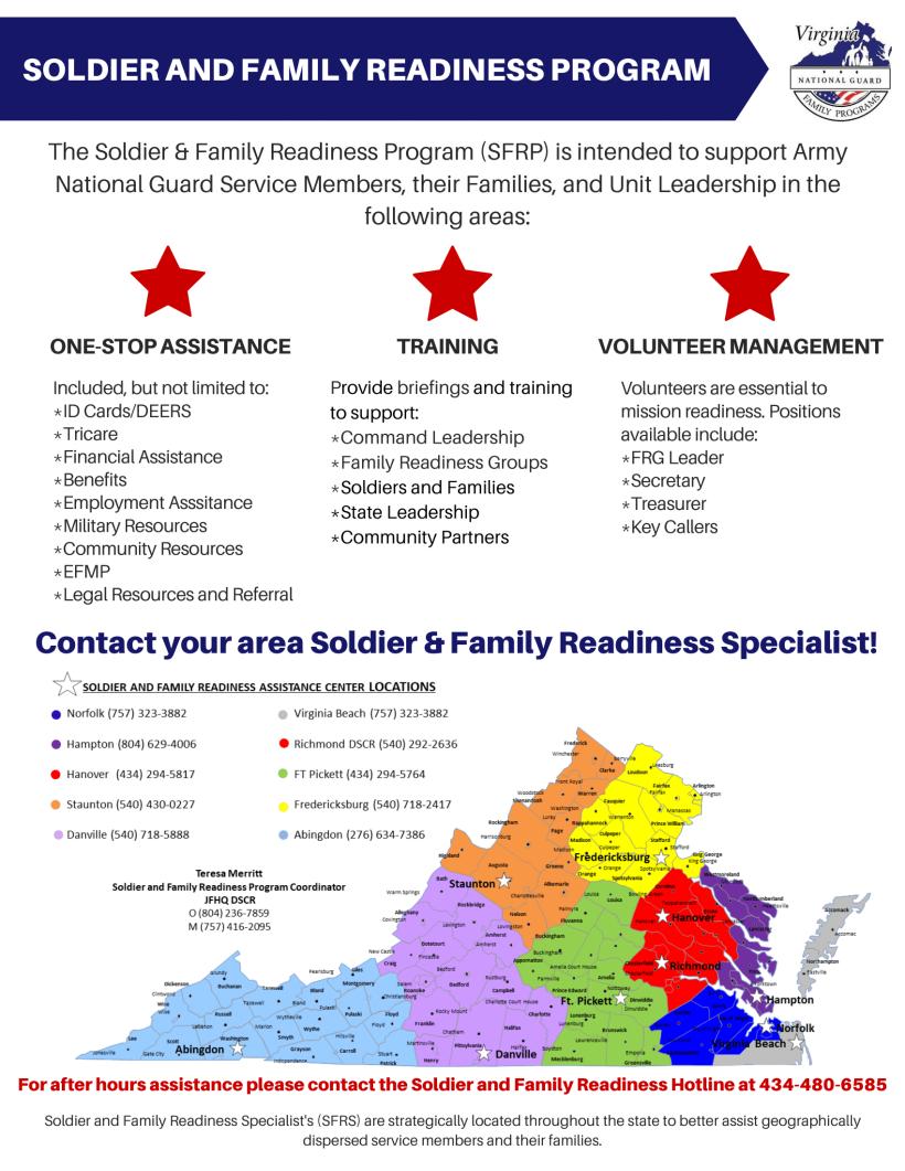 SFRP One Sheet -Jul 2020-1
